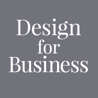 Design for Business AG