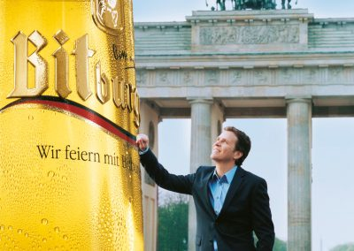 co.bitburger_bierhoff