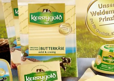 co.kerrygold_film_produkte