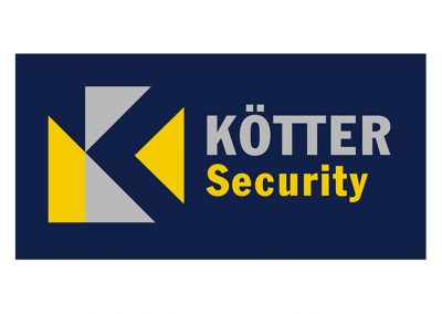 corp.koetter_security
