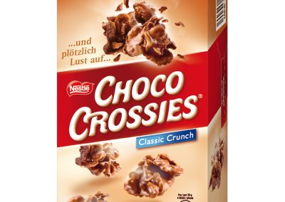 pac.nestle_chococrossies